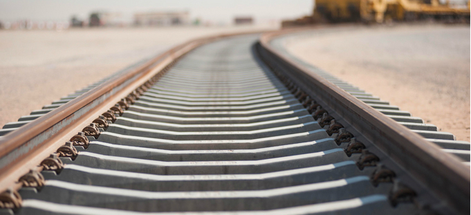 Kuwait pushes back deadline for national rail project