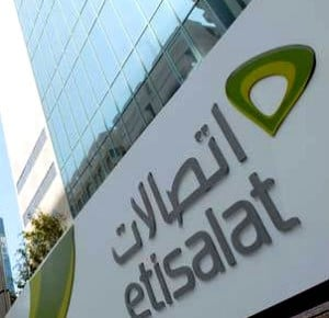 Etisalat Plans Network Growth After Indonesia Sale