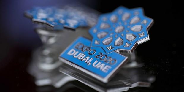 "BIE Secretary General Says ""Pleased"" With Dubai's Expo 2020 Progress"