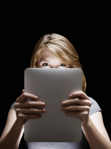 Only 11% of IT Decision Makers In UAE, Saudi Say Tablets Have Increased Productivity