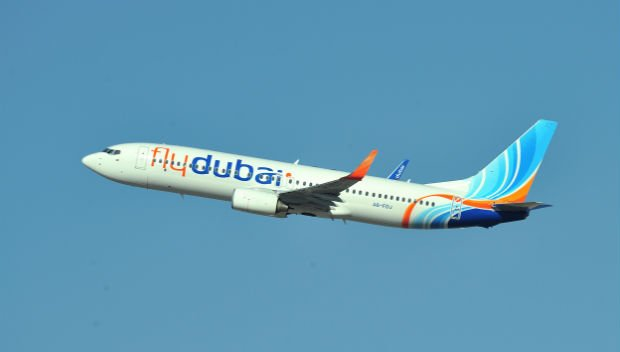 UAE Summons Iraqi Ambassador Over Flydubai Shooting In Baghdad