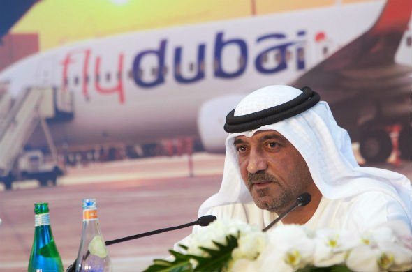 Flydubai Announces First Net Profit Since Launch
