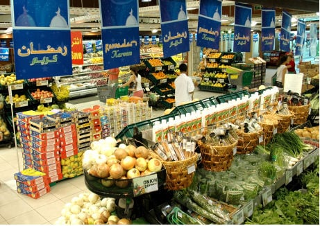 UAE stores to offer Ramadan discounts worth Dhs300m on 10,000 items