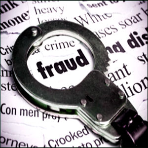 Dubai Falls Behind Abu Dhabi For Fraud Detection