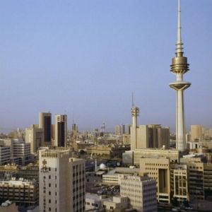 Kuwait: Market Still Lacks Real Momentum