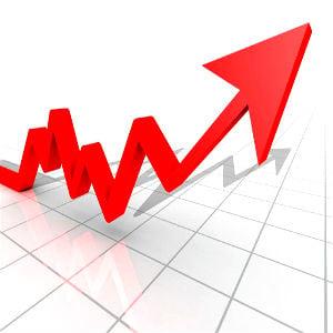 Global Investor Confidence Rises in Q4