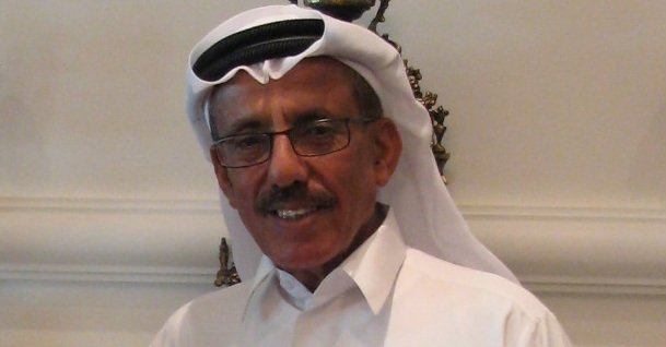 EXCLUSIVE: Al Habtoor Group Could File IPO In 2016 – Chairman