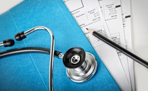 Double-digit growth expected in UAE healthcare