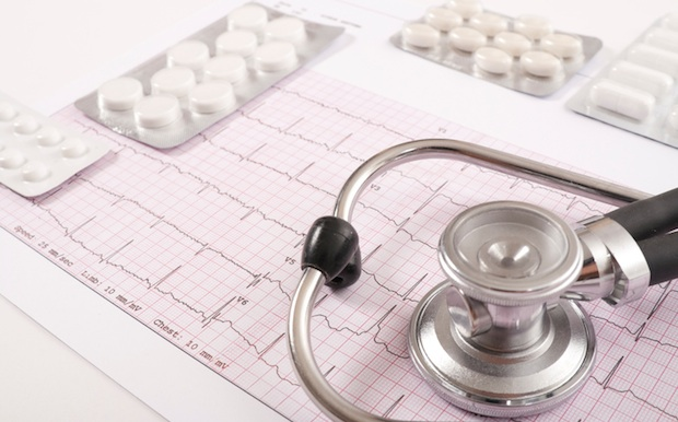 Revealed: 7 stats on the UAE's healthcare and health insurance