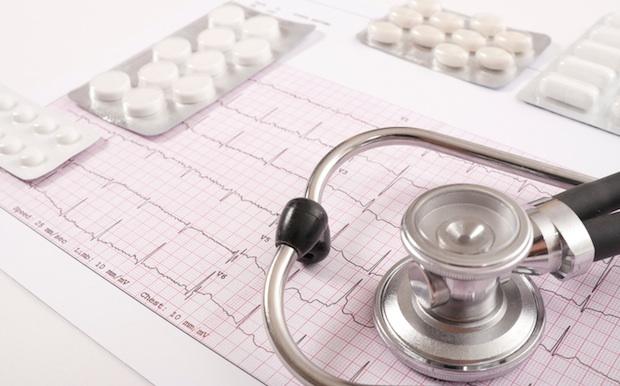 Dubai Makes Birth Control Pill Prescription Only Gulf Business