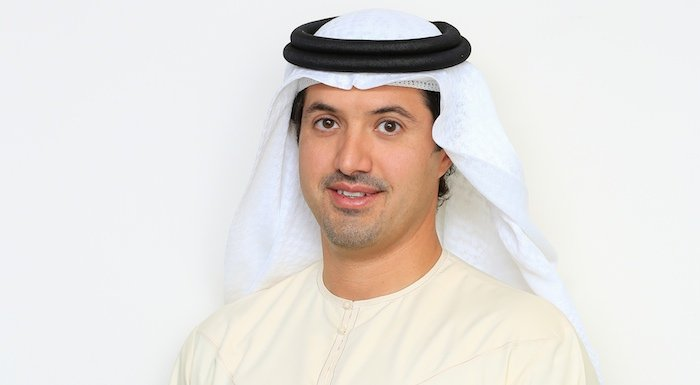 Exclusive Interview: HE Helal Saeed Al Marri, Dubai's Tourism Chief