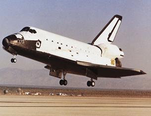 Online Car Dealer Carmudi To List Space Shuttles, Targets UAE
