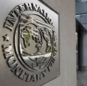 IMF says it's encouraged by Gulf's economic reform plans