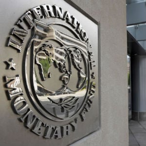 Egypt Invites IMF Officials To Resume Loan Talks