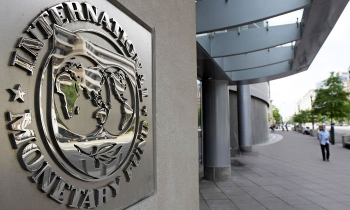 IMF Retains GCC Growth Forecast But Warns Of Weak Fiscal Balance