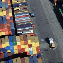 Japan's Trade Deficit Raises Concerns