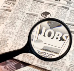 Over 65% Of MENA Workers Eye New Jobs In 2013