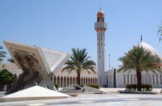 1,300 Saudi Oger workers cut at Quran printing complex
