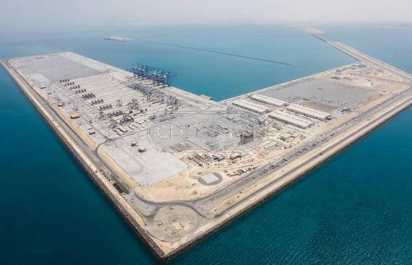 Abu Dhabi's Kizad Signs Dhs33m Deal With Cast Aluminium Industries