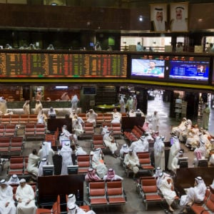 Kuwait To Launch $65.6m Trading System