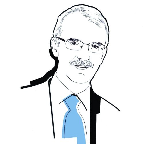 CEO Predictions 2014: Gerald Lawless, President And Group CEO, Jumeirah Group