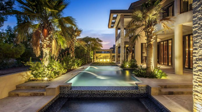 New Website For Luxury Property Launches In UAE