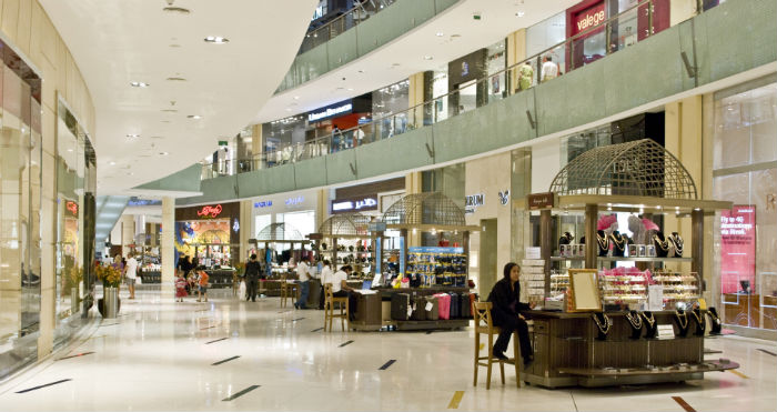 Dubai Consumer Complaints Rise Sharply In H1 2013