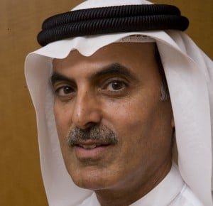 Mashreq CEO: UAE Banks Ready To Lend Again