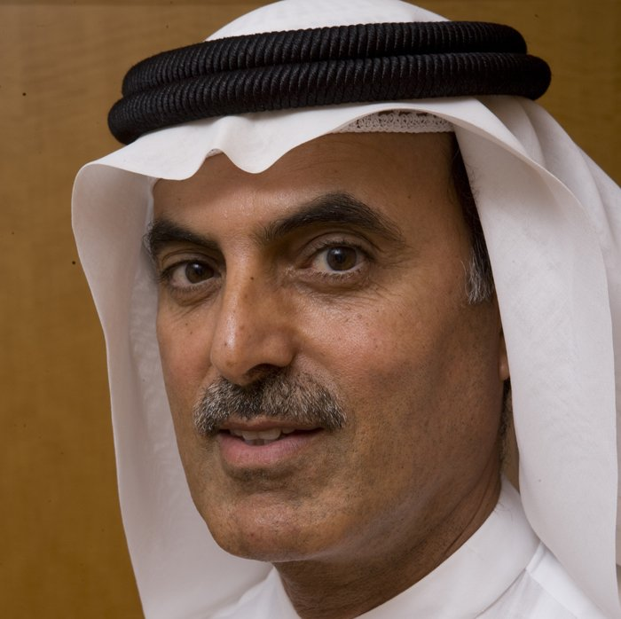 Mashreq Posts 12% Rise In Q2 Profit
