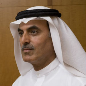 Mashreq CEO: 'UAE Banks Were Wrong'