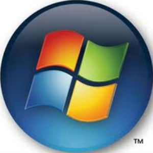 Microsoft Warns Of Flame Virus