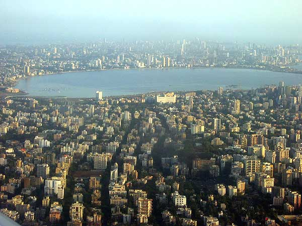 NRI Investments In Indian Real Estate Up 6%