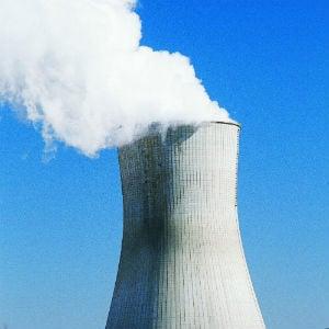 Saudi Plans Ambitious Nuclear Programme