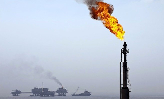Saudi Arabia's oil exports to stay below 7 million bpd in June