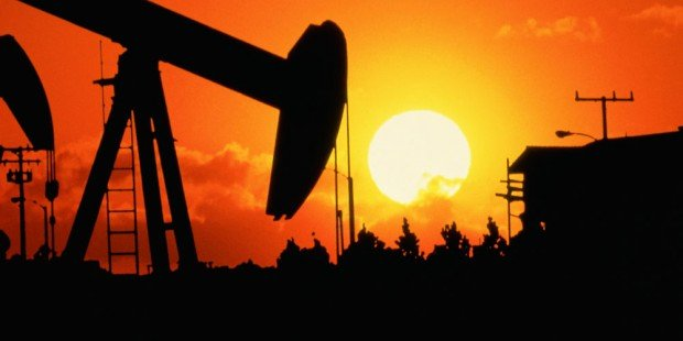 China Overtakes US To Become World's Top Crude Oil Buyer