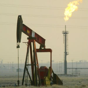 Saudi Raises Crude Prices For Asia
