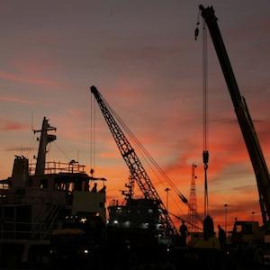 Saudi Faces Rising Oil Demand
