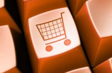 Logistics Tariffs Stifling E-Commerce In The Middle East