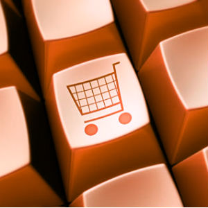 ME Witnesses E-Commerce Boom