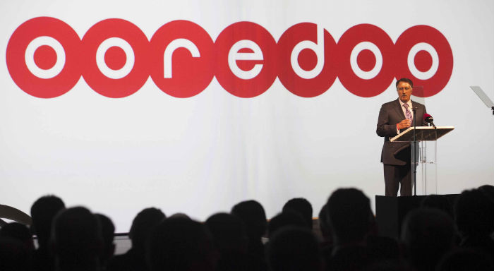 Qatar's Ooredoo Signs Content Deal With Disney