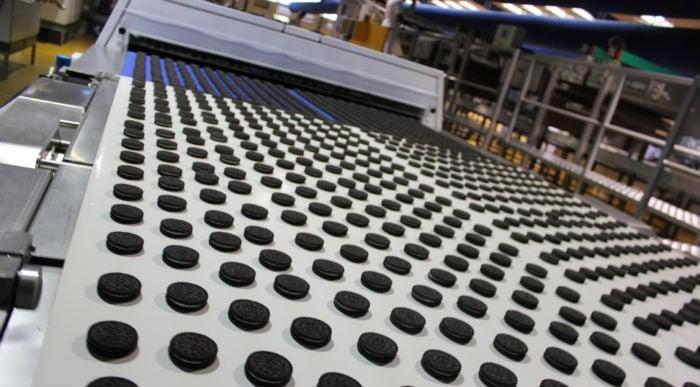 Mondelez Plans $90m Biscuit Plant In Bahrain