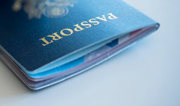 What to do if you lose your passport in the UAE - Gulf Business