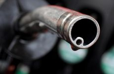 Oman fuel price cap remains – official