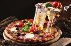 Pizza wars in the UAE: The lowdown