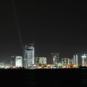 Qatar Tops Region In Global Competitiveness Ranking