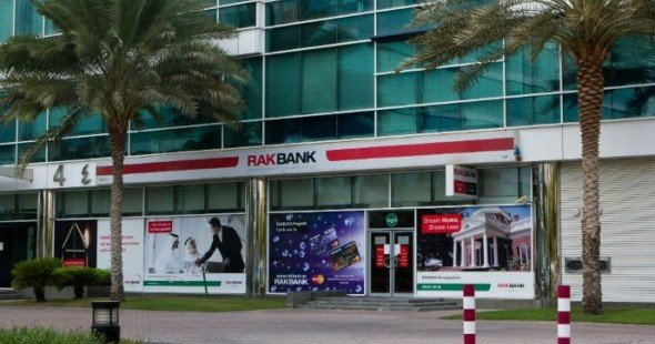 UAE's RAKBANK Launches $500m Debut Bond Issue
