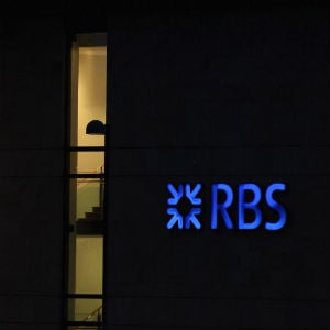 RBS Ends Tie-Up With Rasmala