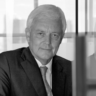 Former Emirates NBD CEO Launches Online SME Lending Platform In UAE