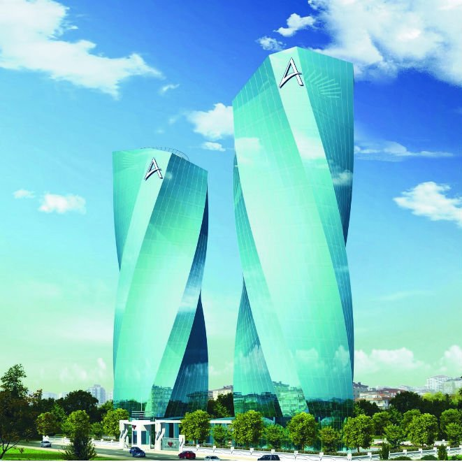 Rotana To Debut In Turkey