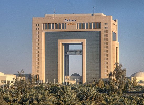 Sabic Gets Four Bids For JV With Mitsubishi Rayon